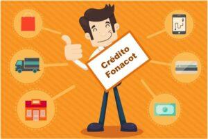 Cómo sacar el crédito FONACOT