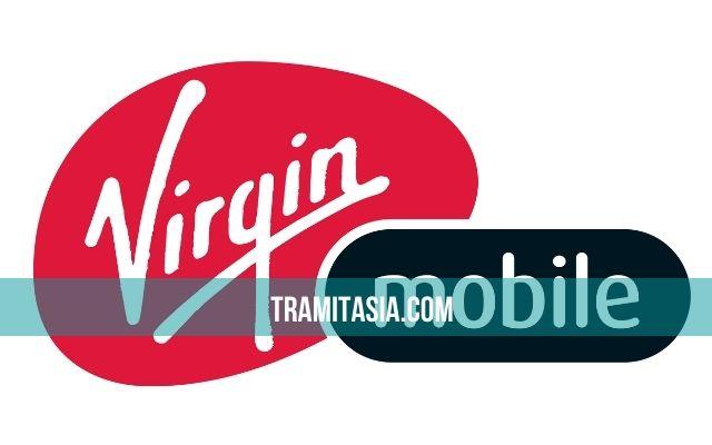 activar chip virgin mobile