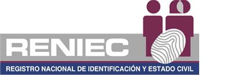 Guia de Tramites en RENIEC. Oficinas y horarios de atencion ~ Es mi Perú