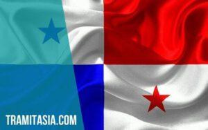 bandera panama tramitasia