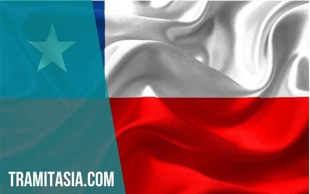 bandera chile tramitasia