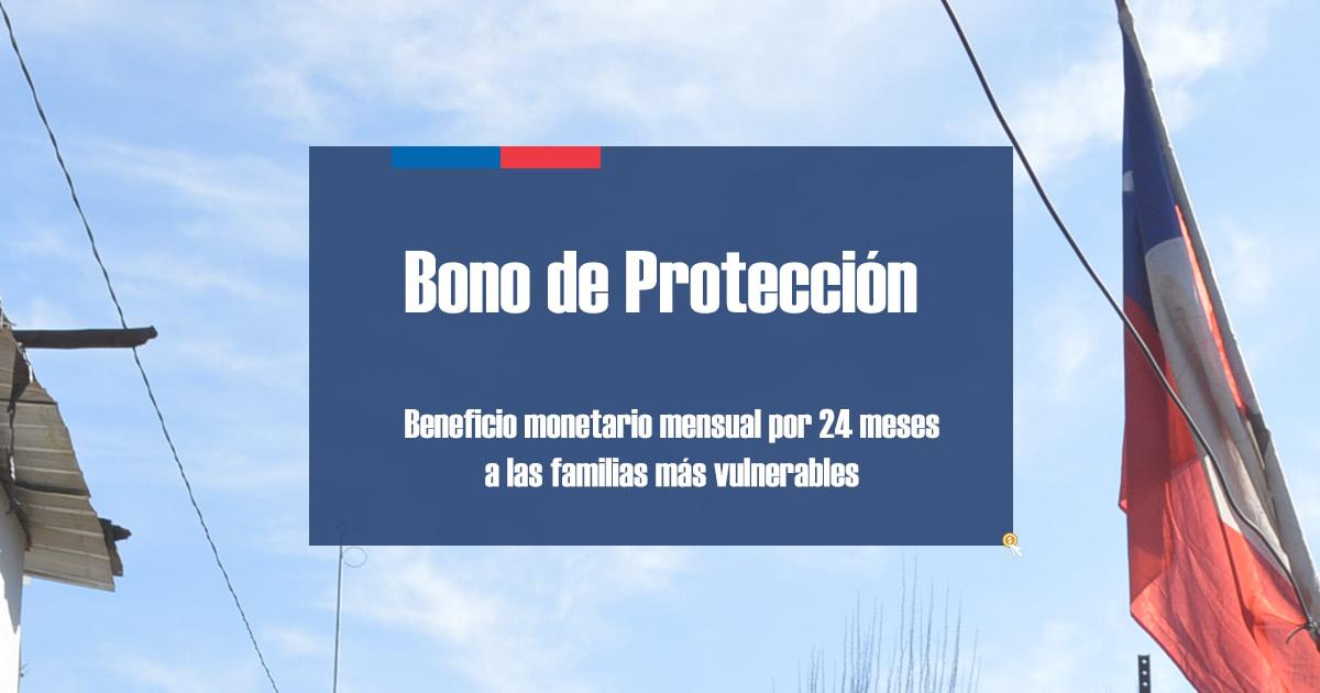 Bono de Protección