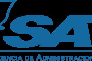 Constancia RTU Digital - Portal SAT