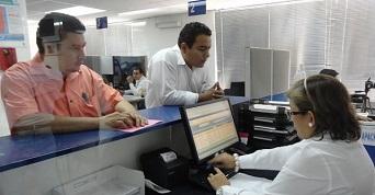 Contribuyentes obligados a enviar contabilidad electrónica en 2015 ...