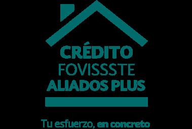 Credito Fovissste | Casas en venta y preventa 🏠