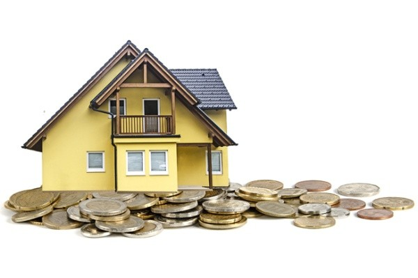 El crédito Nuevo Fovissste en Pesos y sus ventajas | El Economista