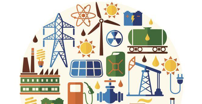 Hay vida después de la reforma energética? | Mercados | Cinco Días