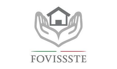 Realiza hoy FOVISSSTE la colocación bursátil hipotecaria más alta en la  historia de nuestro país | Fondo de la Vivienda del Instituto de Seguridad  y Servicios Sociales de los Trabajadores del Estado |