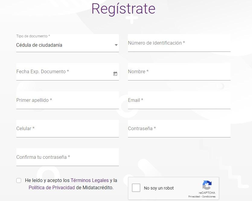 registromidatacrédito