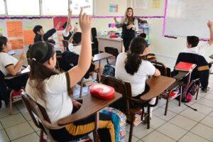 FONE: trámite en México