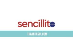 sencillito.com