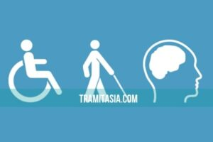 ¿Cómo sacar el certificado único de discapacidad en Argentina?