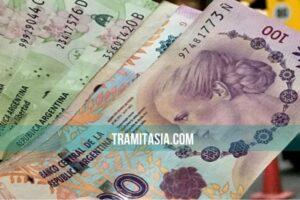 ¿Cómo sacar el bono para desocupados en Argentina?