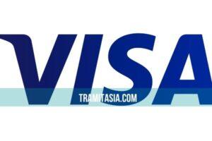 ¿Cómo consultar el saldo de la tarjeta de Crédito Visa en el banco hipotecario en Argentina?