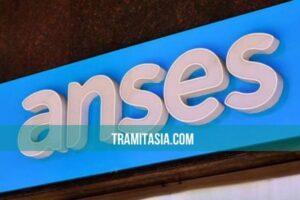 Atención al cliente de ANSES: Teléfono 130, oficinas y más medios