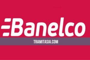 Cajero automático Banelco en Argentina: ¿Cómo hacer transferencias bancarias?