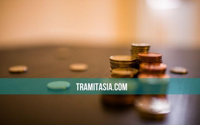 consultar las deudas en cobranza coactiva