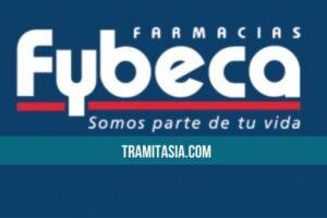 ¿Cómo Descargar la factura Fybeca en Ecuador?