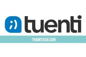 Activar chip Tuenti en Argentina