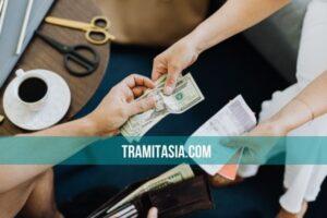 ¿Cuál es el porcentaje a pagar por Ingresos Brutos en la provincia de Buenos Aires?