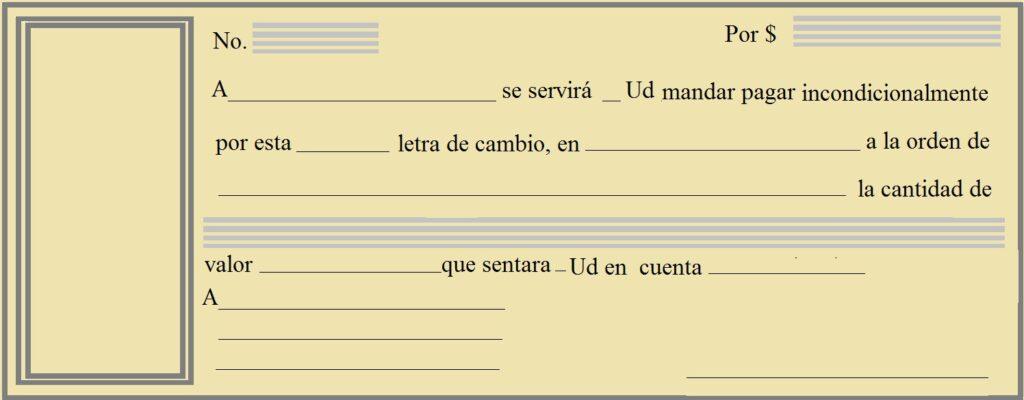 letra_de_cambio