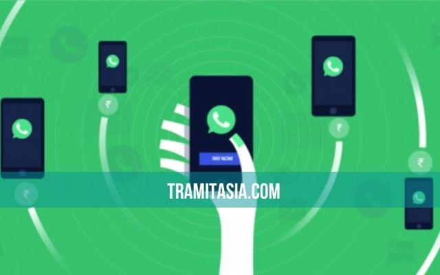 prestamos por whatsapp en uruguay