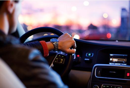 ¿Qué es un deducible en un seguro automotriz?