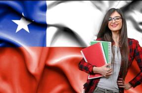 Requisitos para la permanencia definitiva en Chile