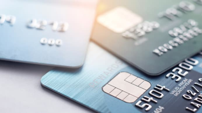 Cuál es la mejor tarjeta de crédito de Chile